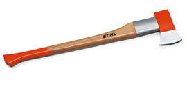 Stihl Spaltaxt AX 28 CS, 2.800 g