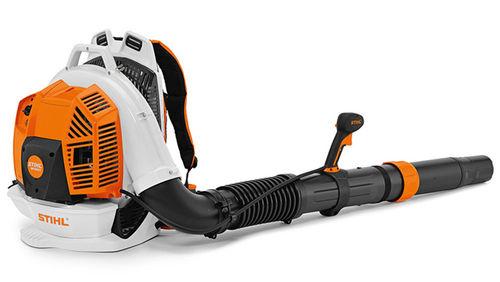 STIHL BR700 Reinigungsgeräte Blasgerät  br 200 350 450 500 600 700